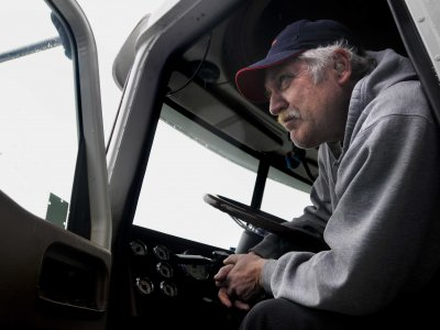 aposentadoria especial do motorista
