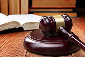 advogado previdenciário