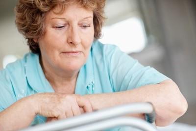 aposentadoria especial enfermagem