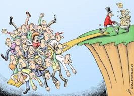 economia da reforma da previdência