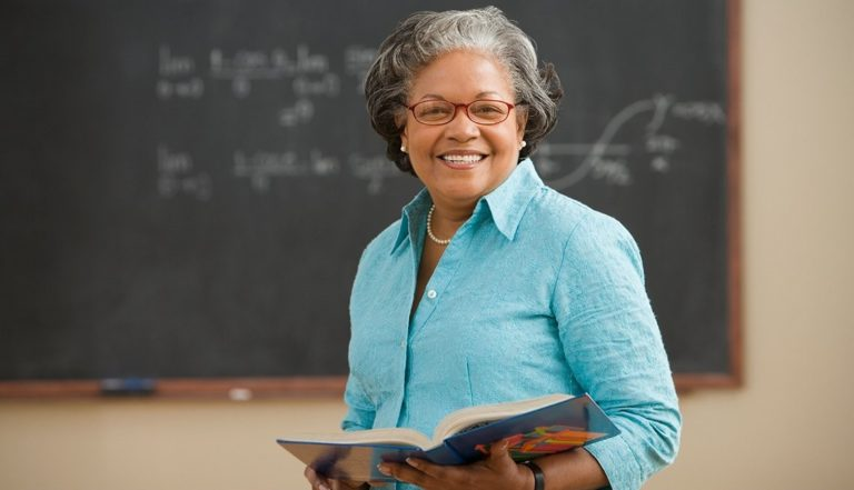 Professores e Reforma da Previdência