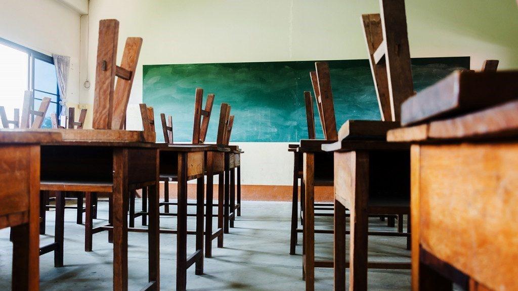 ontario-teacher-strike-2019-1280x960-1024x576-1569509818-1024x576.jpg