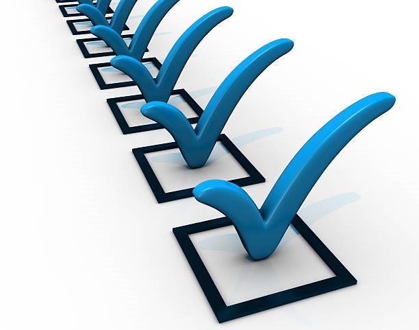 Evolve-Checklist.jpg
