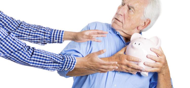 novas regras da aposentadoria