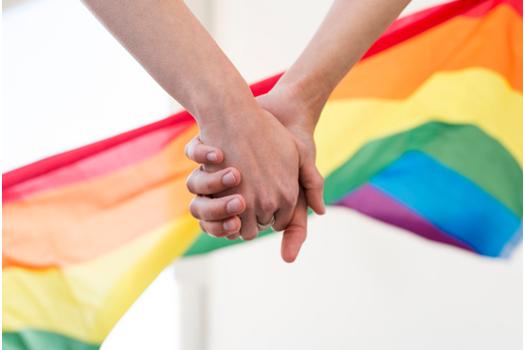 PENSÃO POR MORTE NAS UNIÕES HOMOAFETIVAS: TENHO ESSE DIREITO?